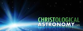 Christological Astronomy Logo